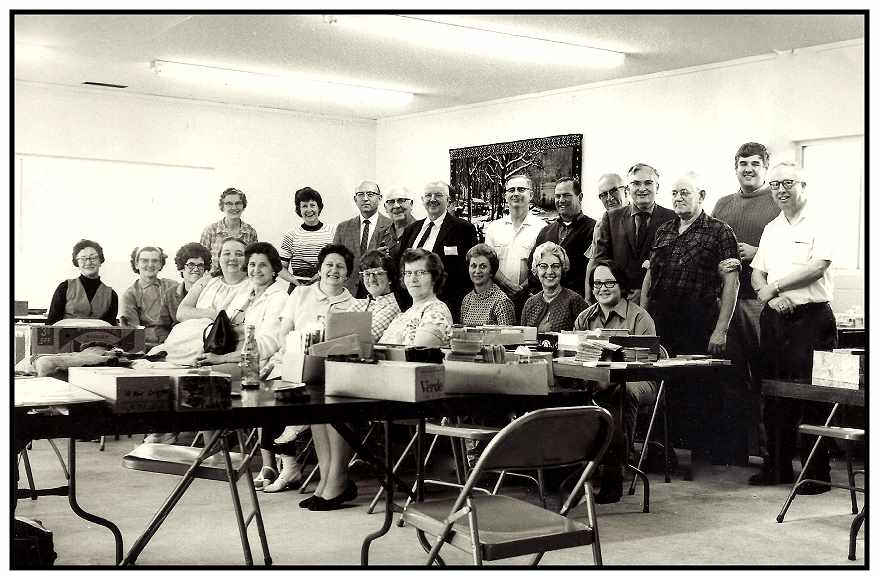 meeting-salem1970sa