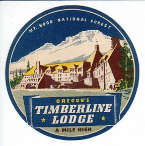 timberline-label